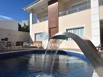 Casa à venda no Condomínio Villa do Joanes, Camaçari, Bahia