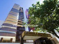 Apartamento a venda, 4 quartos, Graça, Salvador, Bahia