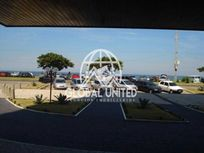 Apart Hotel La Reserve Hotel Residencia na Barra da Tijuca com 50m²