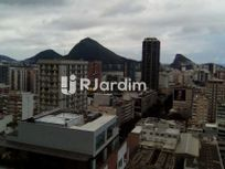 Flat-LOCAÇÃO-Leblon-Rio de Janeiro