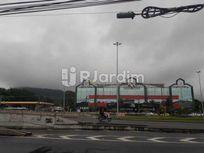 Prédio comercial em excelente localização à venda na Barra da Tijuca, Rio de Janeiro