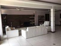 Casa em Condomínio-À VENDA-Gardênia Azul-Rio de Janeiro