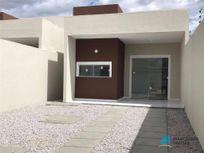 Casa residencial à venda, Ancuri, Itaitinga - CA1676.