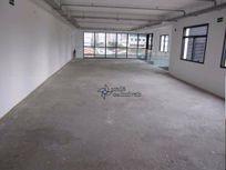Sua empresa num prédio totalmente reformado e pronto para uso entre as Av. Faria Lima e JK.