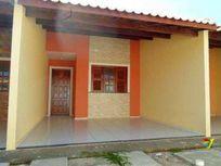 Casa Plana à venda, Barrocão, Itaitinga.