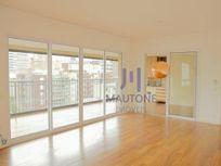 Apartamento alto padrão 246m², 4 vagas, localizado na Vila Nova o bairro mais elegante de SP
