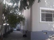 Prédio Comercial para locação, Bela Vista, São Paulo - PR0294.