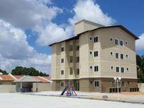 Apartamento à venda, Ancuri, Itaitinga.