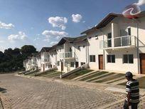 Village residencial para locação, Chácaras São José, São José dos Campos.