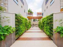 Casa em Condominio Fechado no Jardim Europa CA0137