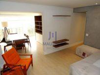 Excelente Apartamento no melhor endereço de São Paulo