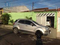 Casa residencial à venda, Planalto, Manaus.