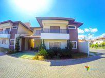 Condomínio de Casas Alto Padrão à venda, Edson Queiroz, Fortaleza.