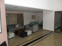 Apartamento para alugar, Vila Mascote