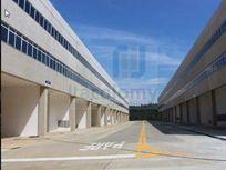 Galpão com 1.419 m²Excelente Santana Business Park Condomínio em Santana de Parnaíba