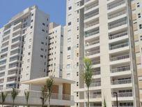Excelente apartamento com 132 m² au - Tamboré