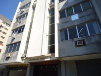 Conjunto comercial à venda, Santa Cecília, Porto Alegre.