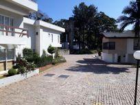Loft residencial, Le Grand Viana, Cotia.