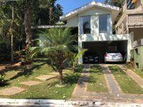 Casa residencial à venda, Transurb, Itapevi.
