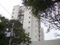 Apartamento 3 dormitórios, 2 suítes, 2 garagem ; Nossa Senhora das Graças, Canoas.