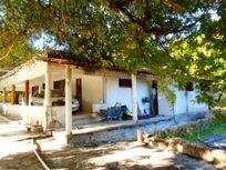 Sítio rural à venda, Eusébio, Eusébio.