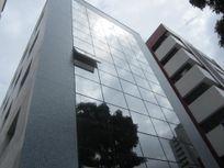 Prédio Monousuário para alugar, 1123 m² por R$ 98.000/mês - Saúde - São Paulo/SP