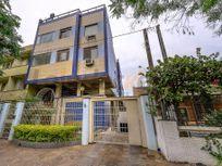 Cobertura residencial à venda, Petrópolis, Porto Alegre - CO0050.
