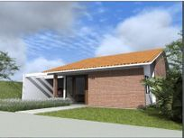 Linda Casa a Venda no Centro de Araucaria