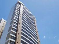 Apartamento com 3 quartos (3 suítes), 2 vagas, para locação no Horto Florestal, Salvador, Bahia
