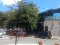 Casa comercial para locação, Rio Vermelho, Salvador.