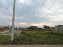 Terreno residencial à venda, Centro, Imbé.
