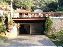 Casa  para locação, Vila Verde, Itapevi