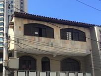 Casa residencial para locação, Federação, Salvador.