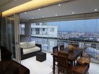 Cobertura residencial à venda, Centro, Guarulhos.