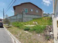 Terreno residencial à venda, Vila D'Este, Cotia - TE0719.