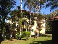Cobertura residencial à venda, Tabatinga, Caraguatatuba.