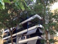 Apartamento Triplex temporada para venda e locação, Copacabana, Rio de Janeiro - AT0001.