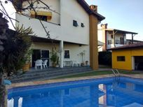 Casa à venda Granja Viana, Parque Frondoso, Cotia.