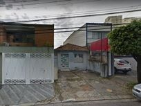Terreno Residencial à venda, Vila Guarani(Zona Sul), São Paulo - TE0059.