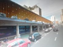 Prédio comercial para venda e locação, Centro, São José do Rio Preto.