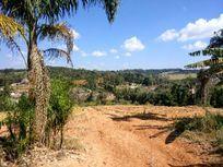 Sítio residencial à venda, Bairro dos Neves, Cotia - CH0131.