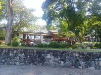 Loft residencial à venda, Le Grand Viana, Cotia.