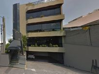 Prédio comercial para locação, Jardim Vergueiro, Sorocaba.