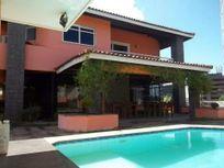 Casa residencial para venda e locação, Caminho das Árvores, Salvador.