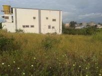 Excelente terreno em Anchieta aceita troca em Vila Velha