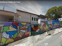 Prédio comercial à venda, Cidade Líder, São Paulo.