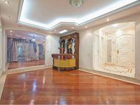Belíssima Casa para venda ou locação no Alto da Boa Vista