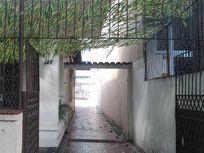 Casa residencial à venda, Vila Isabel, Rio de Janeiro.