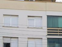 Kitnet residencial à venda, Santana, Porto Alegre.