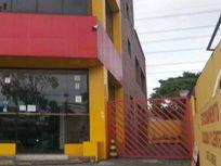 Prédio  comercial para locação, Campo Belo, São Paulo.